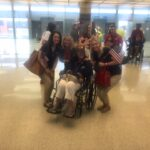 HonorFlight1