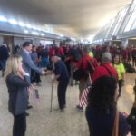 HonorFlight2