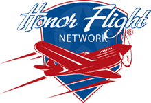 honorflightlogosmaller